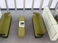 Modulaire-zitbank-Pablo-wachthal wachtruimte terminal