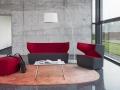 Modulaire-zitbank-Pablo-wachtruimte