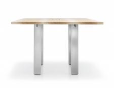 Girsberger Adapt tafel