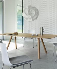 Girsberger tafel