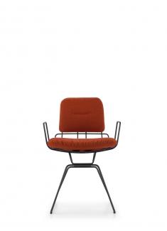 Alambre stoel