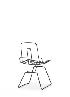 Girsberger Alambre stoel