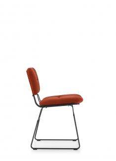 Girsberger stoel Alambre