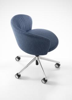 Biala Girsberger stoel