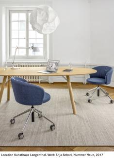 Girsberger stoelen Biala