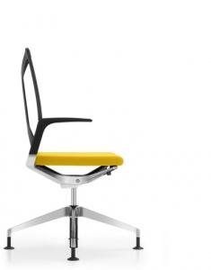 Camiro Girsberger stoel