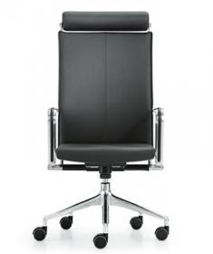 Girsberger Corpo bureaustoel