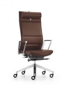 Girsberger Diagon Executive bureaustoel