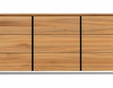 Enna Sideboard Kantoor
