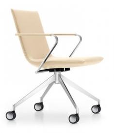 Girsberger Jack bureaustoel