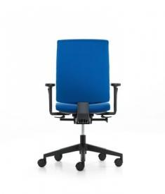 Girsberger Kyra bureaustoel