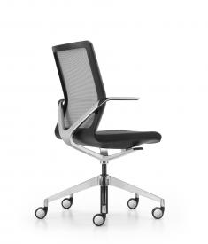 Girsberger Linq stoel