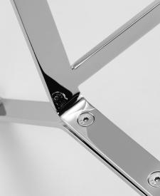 Detailfoto Girsberger Modell 1600