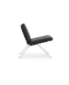 Girsberger Modelll 1600 Chair