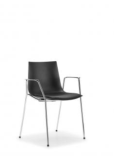 Girsberger Nava stoel