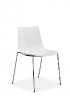 Girsberger Stapelbare stoel Nava