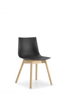 Nava stoel