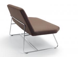 Girsberger-Lounge-Meubels-Otto-2