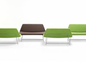 Girsberger-Lounge-Meubels