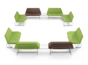 Girsberger-Otto-Lounge-meubels