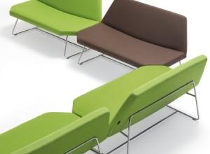 Lounge-Meubels