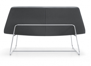 Lounge-meubel-kantoor