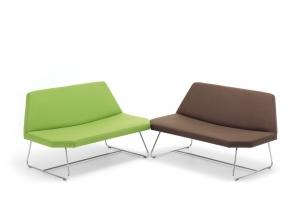 Otto-Girsberger-Lounge-meubels