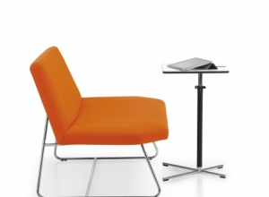 Otto-kantoor-lounge-meubel