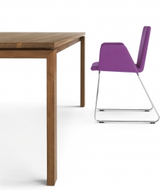 Girsberger Pepe stoel