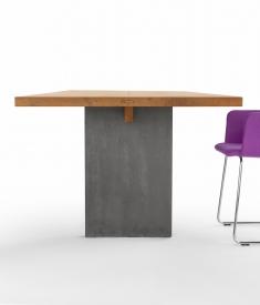 Pepe Girsberger stoel