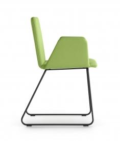 Pepe stoel