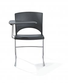 Pixo stoel Girsberger