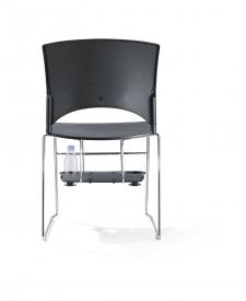 Pixo stoelen
