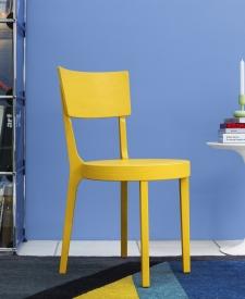 Girsberger Punto stoel