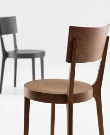 Girsberger stoelen