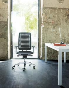 Girsberger Reflex Bureaustoel