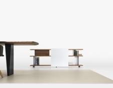 Girsberger Sibora Sideboard