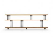 Girsberger Sideboard