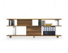Sibora Sideboard