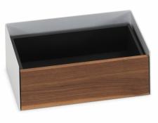 Sideboard kast