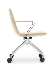 Girsberger Jack stoel