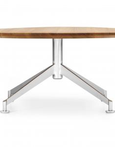 Lounge tafel Girsberger