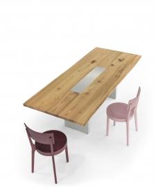 Girsberger-Pala-stoelen