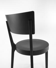 Pala Girsberger stoel