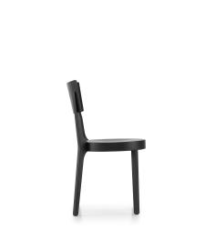 Pala stoel