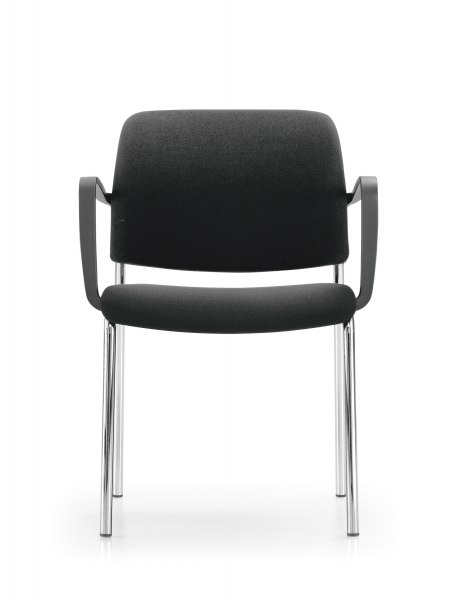Girsberger Yanos stoel