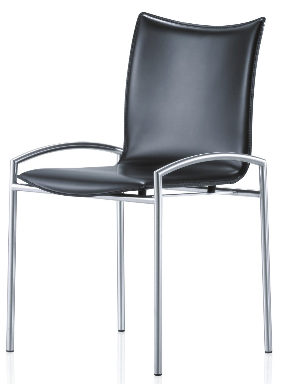 Girsberger Balzaro stoel