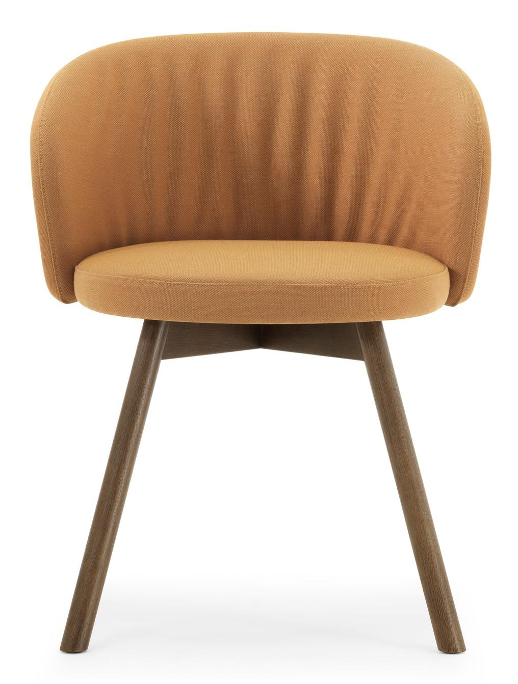 Girsberger Biala stoel