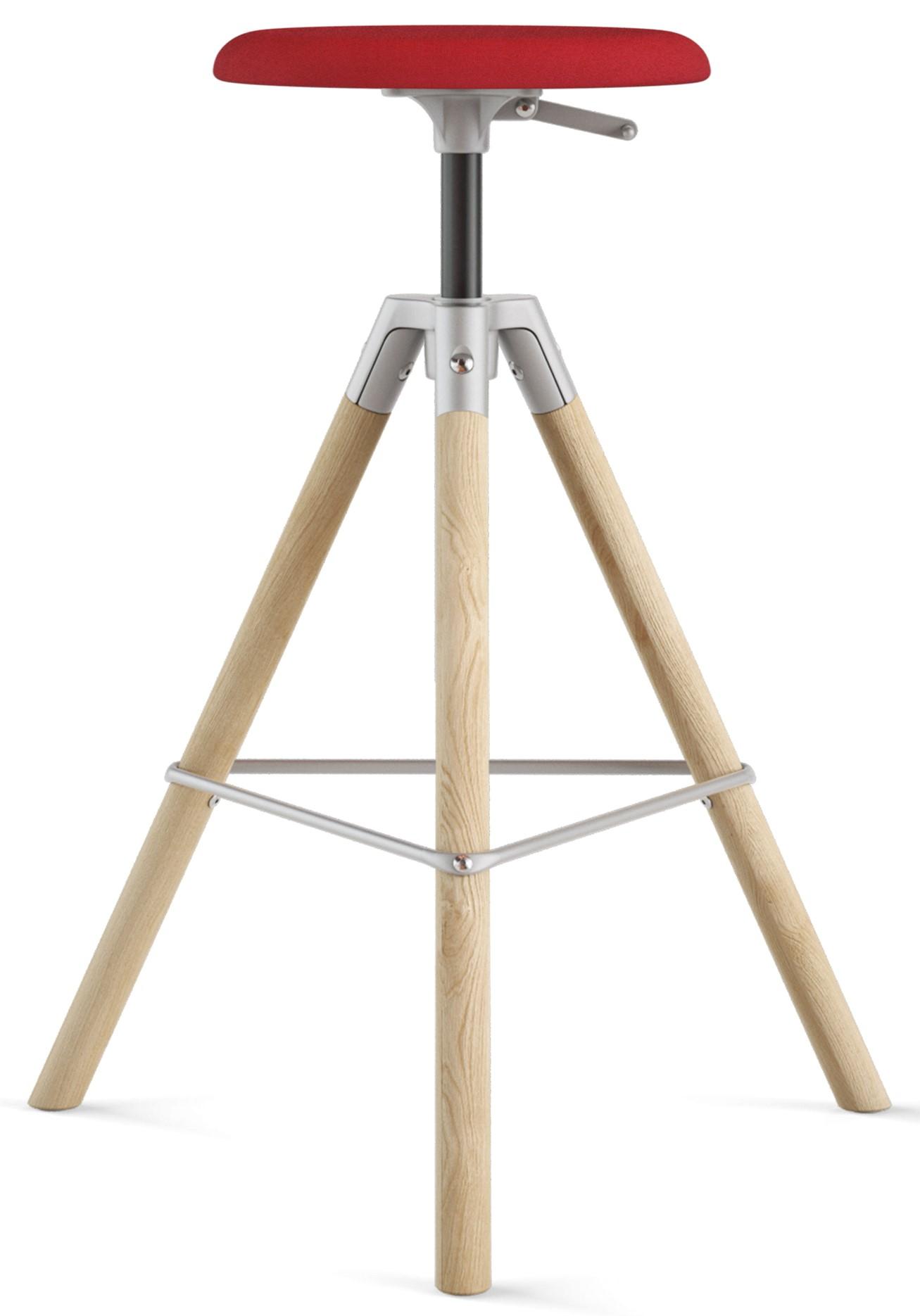 Girsberger Model 111 atelier Kruk