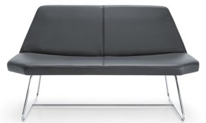 Girsberger Otto Lounge Meubel